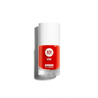 Même Les Vernis Au Silicium N°12 Orange Sanguine 10ml à SAINT-MARCEL