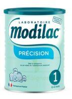 Modilac Précision 1 B/700g à SAINT-MARCEL