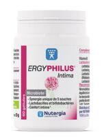 Ergyphilus Intima Gélules B/60 à SAINT-MARCEL