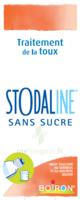 Boiron Stodaline Sans Sucre Sirop à SAINT-MARCEL