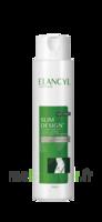 Elancyl Soins Silhouette Crème Slim Design Nuit Fl/200ml à SAINT-MARCEL