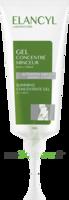 Elancyl Soins Silhouette Slim Massage Gant + Gel Coffret