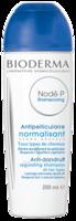 Node P Shampooing Antipelliculaire Normalisant Fl/400ml à SAINT-MARCEL