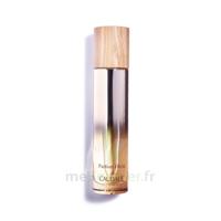 Caudalie Parfum Divin 50ml à SAINT-MARCEL