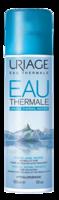 Eau Thermale 150ml à SAINT-MARCEL