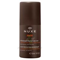 Déodorant Protection 24h Nuxe Men50ml à SAINT-MARCEL