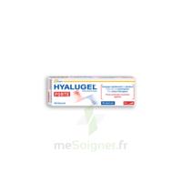 Hyalugel Forte Gel Buccal T/8ml à SAINT-MARCEL