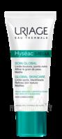 Hyseac 3-regul Crème Soin Global T/40ml à SAINT-MARCEL