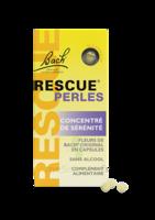 Rescue® Perles - Bte De 28 à SAINT-MARCEL