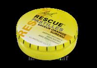 Rescue® Pastilles Orange - Bte De 50 G à SAINT-MARCEL