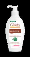 Rogé Cavaillès Hygiène Intime Soin Naturel Toilette Intime Extra Doux 250ml à SAINT-MARCEL