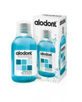 Alodont Solution Bain De Bouche Fl/200ml +gobelet à SAINT-MARCEL
