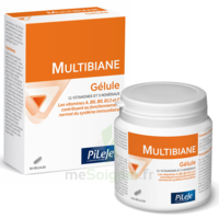 Pileje Multibiane 120 Gélules à SAINT-MARCEL