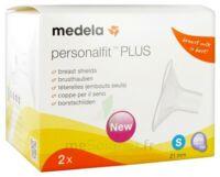Personal Fit Plus Téterelle S 21mm B/2 à SAINT-MARCEL
