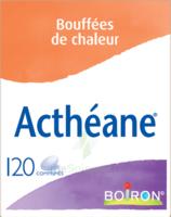 Boiron Acthéane Comprimés B/120 à SAINT-MARCEL